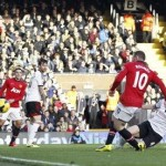 Fulham 1-3 Man United: positives with a hint of concern