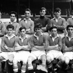 Duncan Edwards… what position did he actually play?