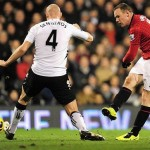 Fulham v. Manchester United: Match preview