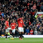 Manchester United 0-1 Newcastle United: Problems mount
