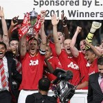 FA Youth Cup returns as Manchester United take on Burnley