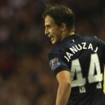 Sunderland vs. Man United preview: View from the opposition