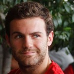 "Juan Mata is ""the best classic number ten in world football"""