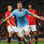 Manchester United 0-3 Manchester City: A tactical breakdown