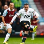 Manchester United vs. West Ham Preview: View from oppo