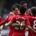 Reds on the road: Can United play this way every week?