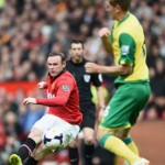 Giggs Off To A Flyer as United thrash Norwich – Talking Points