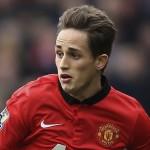 Manchester United International Graduates – A Rich History
