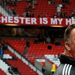 Manchester United fans will enjoy Louis van Gaal says Dutch football expert