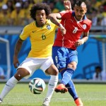 World Cup round up: Any players heading to Manchester United?