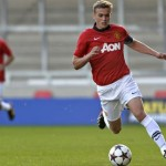 Manchester United youth team 2014/15 preview