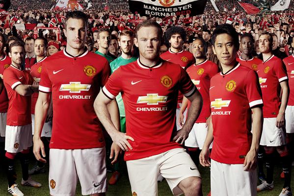 new-nike-man-united-kit-2014-15