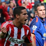 Sunderland view from the oppo: Defo, Adam Johnson & relegation