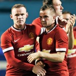 Why Tom Cleverley failed to fulfil his potential at United…