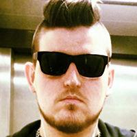 mitchell-jones-profile