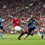 Slavan Bilic dismisses boring link as United take on West Ham