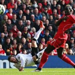 Magical Juan Mata helps United to victory at Anfield