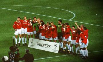 champions-league-final-99