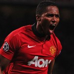 Valencia's renaissance as a defender has been key for United