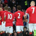 Manchester United's U21 glory is a squad success