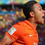 Memphis Depay: All you need to know about United's new winger
