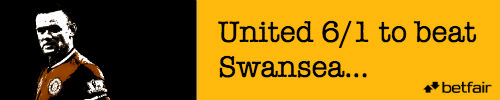 swansea-betting-banner