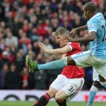 Manchester City vs. Manchester United preview & view from opp