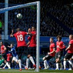 Everton vs. Manchester United preview: Can United bounce back?