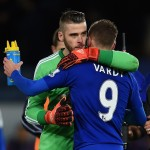 Why Manchester United will spoil Leicester's title party…
