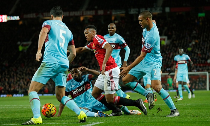 anthony-martial-west-ham