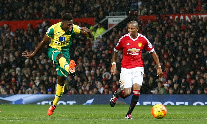 norwich-tettey-united