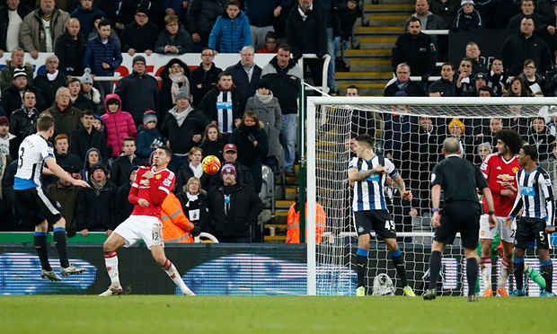 paul-dummett-scores-for-newcastle