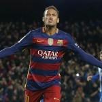 Neymar's father reveals United made £140million transfer bid
