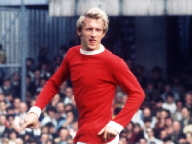 denis-law-classic-shirt