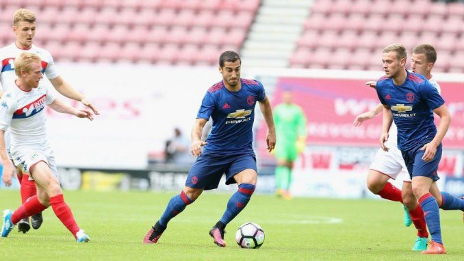 henrikh-mkhitaryan-manchester-united