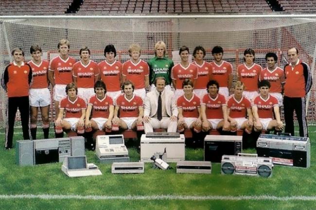 man-utd-198283