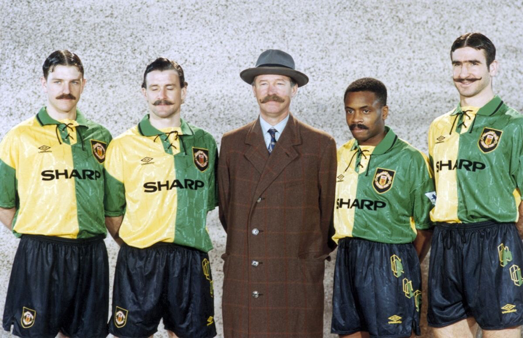 newton-heath-kit-1992
