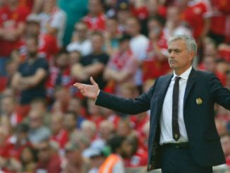 mourinho-community-shield