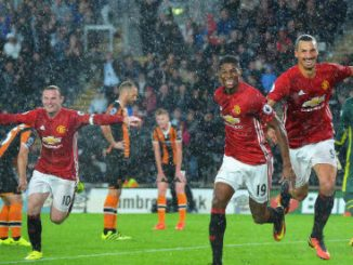 rashford-goal-hull-city