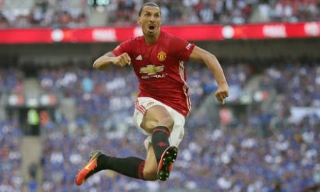 zlatan-goal-leicester-community-shield