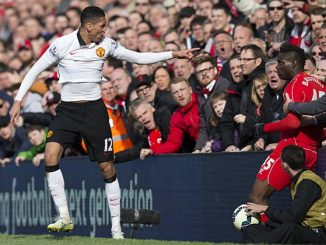 chris-smalling-liverpool