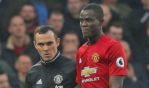 eric-bailly-injured-chelsea