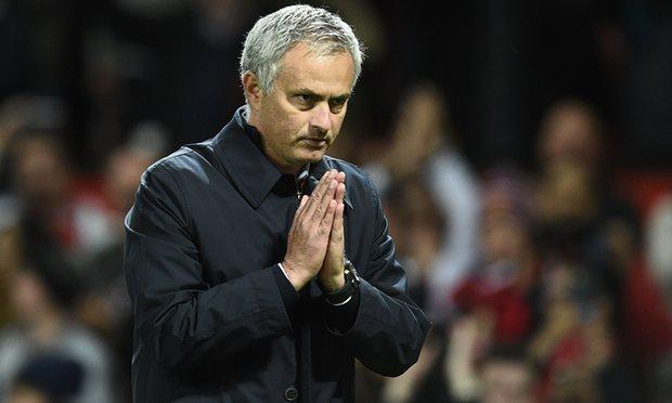 mourinho-city-league-cup