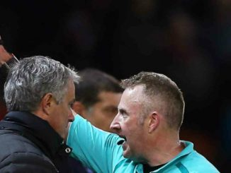 mourinho-sent-off-west-ham