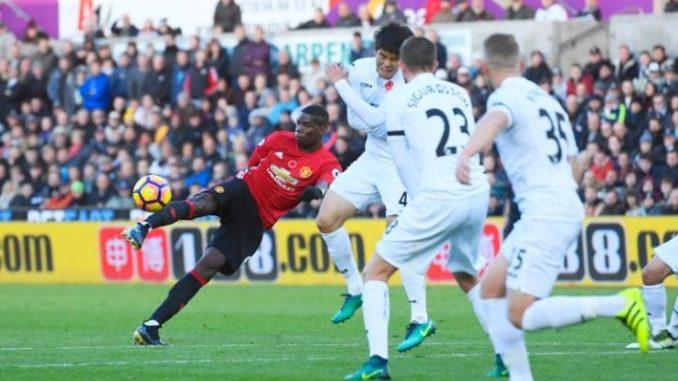 pogba-goal-united-swansea