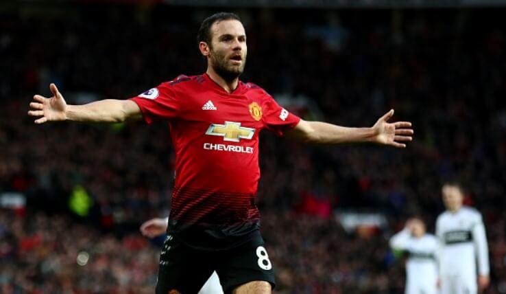 Valencia vs Manchester United: Team News, Form Guide, Prediction