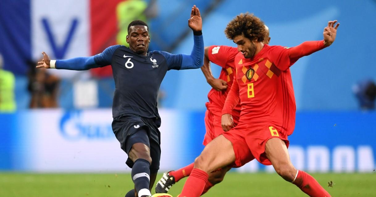 Image Result For Belgium Vs England Prediction